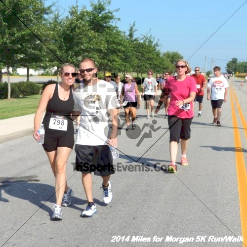 Miles for Morgan 5K Run/Walk<br><br><br><br><a href='http://www.trisportsevents.com/pics/DSCN1605.JPG' download='DSCN1605.JPG'>Click here to download.</a><Br><a href='http://www.facebook.com/sharer.php?u=http:%2F%2Fwww.trisportsevents.com%2Fpics%2FDSCN1605.JPG&t=Miles for Morgan 5K Run/Walk' target='_blank'><img src='images/fb_share.png' width='100'></a>