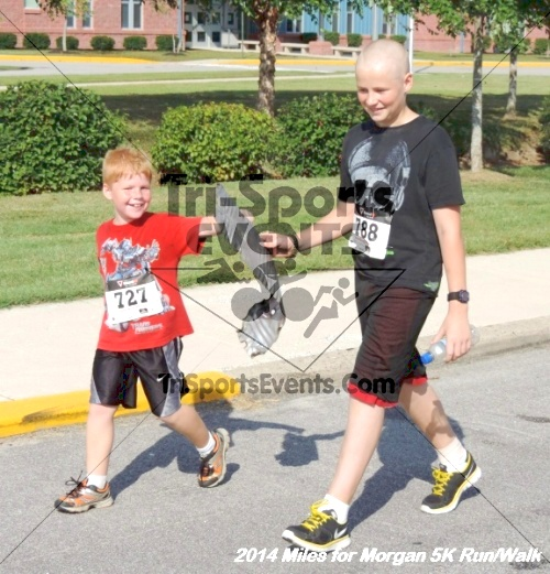 Miles for Morgan 5K Run/Walk<br><br><br><br><a href='http://www.trisportsevents.com/pics/DSCN1616.JPG' download='DSCN1616.JPG'>Click here to download.</a><Br><a href='http://www.facebook.com/sharer.php?u=http:%2F%2Fwww.trisportsevents.com%2Fpics%2FDSCN1616.JPG&t=Miles for Morgan 5K Run/Walk' target='_blank'><img src='images/fb_share.png' width='100'></a>