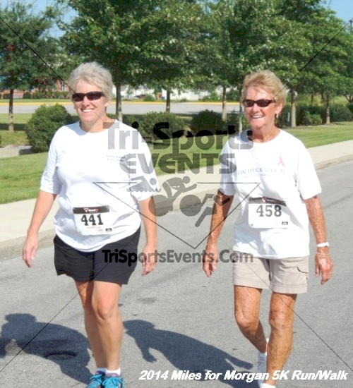 Miles for Morgan 5K Run/Walk<br><br><br><br><a href='http://www.trisportsevents.com/pics/DSCN1623.JPG' download='DSCN1623.JPG'>Click here to download.</a><Br><a href='http://www.facebook.com/sharer.php?u=http:%2F%2Fwww.trisportsevents.com%2Fpics%2FDSCN1623.JPG&t=Miles for Morgan 5K Run/Walk' target='_blank'><img src='images/fb_share.png' width='100'></a>