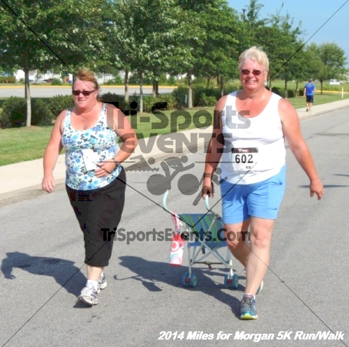 Miles for Morgan 5K Run/Walk<br><br><br><br><a href='http://www.trisportsevents.com/pics/DSCN1631.JPG' download='DSCN1631.JPG'>Click here to download.</a><Br><a href='http://www.facebook.com/sharer.php?u=http:%2F%2Fwww.trisportsevents.com%2Fpics%2FDSCN1631.JPG&t=Miles for Morgan 5K Run/Walk' target='_blank'><img src='images/fb_share.png' width='100'></a>