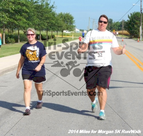 Miles for Morgan 5K Run/Walk<br><br><br><br><a href='http://www.trisportsevents.com/pics/DSCN1634.JPG' download='DSCN1634.JPG'>Click here to download.</a><Br><a href='http://www.facebook.com/sharer.php?u=http:%2F%2Fwww.trisportsevents.com%2Fpics%2FDSCN1634.JPG&t=Miles for Morgan 5K Run/Walk' target='_blank'><img src='images/fb_share.png' width='100'></a>