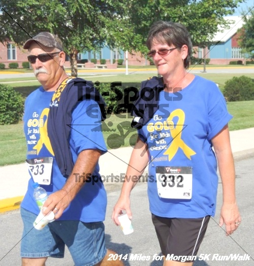 Miles for Morgan 5K Run/Walk<br><br><br><br><a href='https://www.trisportsevents.com/pics/DSCN1642.JPG' download='DSCN1642.JPG'>Click here to download.</a><Br><a href='http://www.facebook.com/sharer.php?u=http:%2F%2Fwww.trisportsevents.com%2Fpics%2FDSCN1642.JPG&t=Miles for Morgan 5K Run/Walk' target='_blank'><img src='images/fb_share.png' width='100'></a>