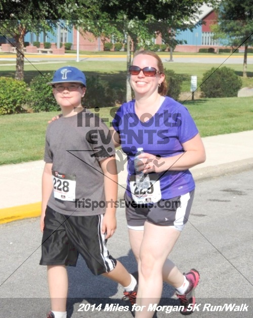 Miles for Morgan 5K Run/Walk<br><br><br><br><a href='https://www.trisportsevents.com/pics/DSCN1648.JPG' download='DSCN1648.JPG'>Click here to download.</a><Br><a href='http://www.facebook.com/sharer.php?u=http:%2F%2Fwww.trisportsevents.com%2Fpics%2FDSCN1648.JPG&t=Miles for Morgan 5K Run/Walk' target='_blank'><img src='images/fb_share.png' width='100'></a>