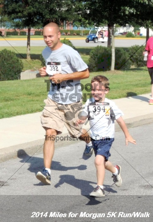 Miles for Morgan 5K Run/Walk<br><br><br><br><a href='http://www.trisportsevents.com/pics/DSCN1649.JPG' download='DSCN1649.JPG'>Click here to download.</a><Br><a href='http://www.facebook.com/sharer.php?u=http:%2F%2Fwww.trisportsevents.com%2Fpics%2FDSCN1649.JPG&t=Miles for Morgan 5K Run/Walk' target='_blank'><img src='images/fb_share.png' width='100'></a>