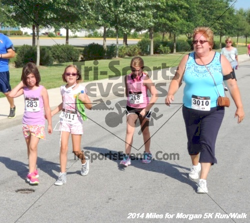 Miles for Morgan 5K Run/Walk<br><br><br><br><a href='http://www.trisportsevents.com/pics/DSCN1650.JPG' download='DSCN1650.JPG'>Click here to download.</a><Br><a href='http://www.facebook.com/sharer.php?u=http:%2F%2Fwww.trisportsevents.com%2Fpics%2FDSCN1650.JPG&t=Miles for Morgan 5K Run/Walk' target='_blank'><img src='images/fb_share.png' width='100'></a>