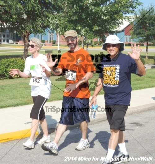 Miles for Morgan 5K Run/Walk<br><br><br><br><a href='https://www.trisportsevents.com/pics/DSCN1654.JPG' download='DSCN1654.JPG'>Click here to download.</a><Br><a href='http://www.facebook.com/sharer.php?u=http:%2F%2Fwww.trisportsevents.com%2Fpics%2FDSCN1654.JPG&t=Miles for Morgan 5K Run/Walk' target='_blank'><img src='images/fb_share.png' width='100'></a>