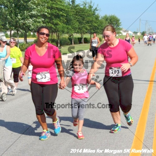 Miles for Morgan 5K Run/Walk<br><br><br><br><a href='http://www.trisportsevents.com/pics/DSCN1657.JPG' download='DSCN1657.JPG'>Click here to download.</a><Br><a href='http://www.facebook.com/sharer.php?u=http:%2F%2Fwww.trisportsevents.com%2Fpics%2FDSCN1657.JPG&t=Miles for Morgan 5K Run/Walk' target='_blank'><img src='images/fb_share.png' width='100'></a>