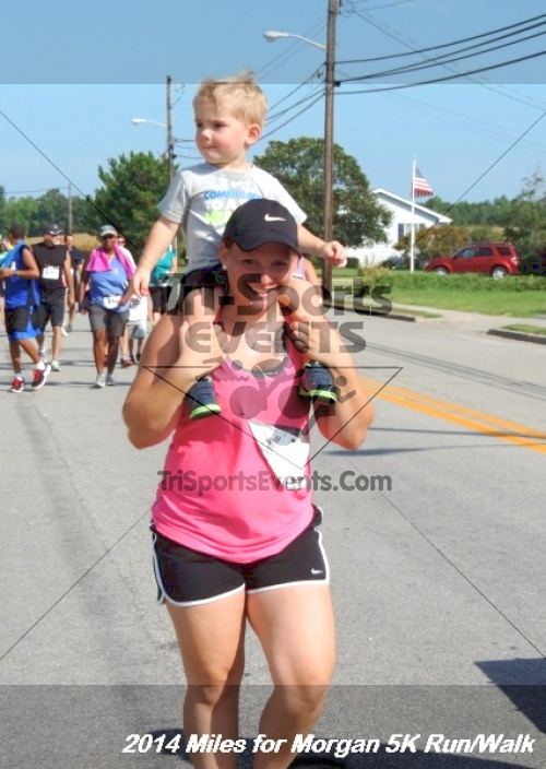 Miles for Morgan 5K Run/Walk<br><br><br><br><a href='https://www.trisportsevents.com/pics/DSCN1662.JPG' download='DSCN1662.JPG'>Click here to download.</a><Br><a href='http://www.facebook.com/sharer.php?u=http:%2F%2Fwww.trisportsevents.com%2Fpics%2FDSCN1662.JPG&t=Miles for Morgan 5K Run/Walk' target='_blank'><img src='images/fb_share.png' width='100'></a>