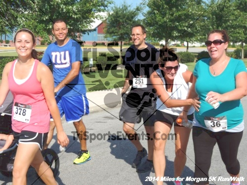 Miles for Morgan 5K Run/Walk<br><br><br><br><a href='http://www.trisportsevents.com/pics/DSCN1665.JPG' download='DSCN1665.JPG'>Click here to download.</a><Br><a href='http://www.facebook.com/sharer.php?u=http:%2F%2Fwww.trisportsevents.com%2Fpics%2FDSCN1665.JPG&t=Miles for Morgan 5K Run/Walk' target='_blank'><img src='images/fb_share.png' width='100'></a>