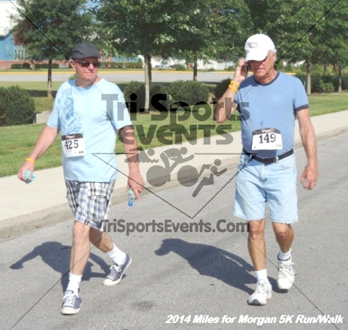Miles for Morgan 5K Run/Walk<br><br><br><br><a href='https://www.trisportsevents.com/pics/DSCN1673.JPG' download='DSCN1673.JPG'>Click here to download.</a><Br><a href='http://www.facebook.com/sharer.php?u=http:%2F%2Fwww.trisportsevents.com%2Fpics%2FDSCN1673.JPG&t=Miles for Morgan 5K Run/Walk' target='_blank'><img src='images/fb_share.png' width='100'></a>