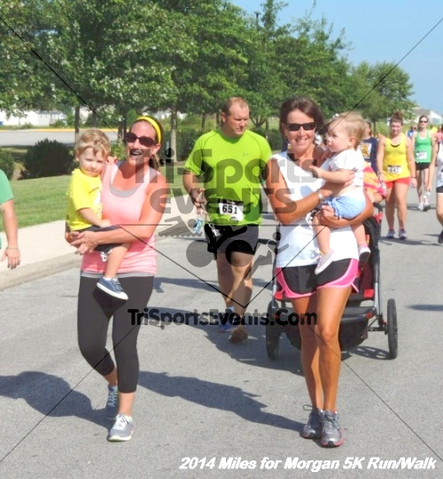 Miles for Morgan 5K Run/Walk<br><br><br><br><a href='http://www.trisportsevents.com/pics/DSCN1676.JPG' download='DSCN1676.JPG'>Click here to download.</a><Br><a href='http://www.facebook.com/sharer.php?u=http:%2F%2Fwww.trisportsevents.com%2Fpics%2FDSCN1676.JPG&t=Miles for Morgan 5K Run/Walk' target='_blank'><img src='images/fb_share.png' width='100'></a>