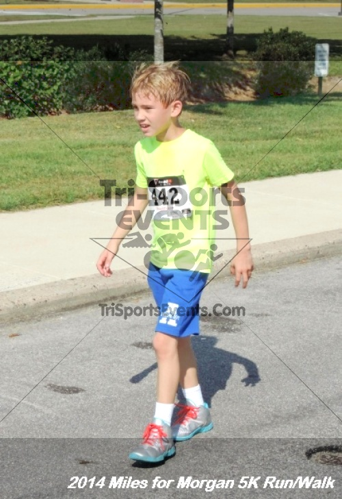 Miles for Morgan 5K Run/Walk<br><br><br><br><a href='http://www.trisportsevents.com/pics/DSCN1680.JPG' download='DSCN1680.JPG'>Click here to download.</a><Br><a href='http://www.facebook.com/sharer.php?u=http:%2F%2Fwww.trisportsevents.com%2Fpics%2FDSCN1680.JPG&t=Miles for Morgan 5K Run/Walk' target='_blank'><img src='images/fb_share.png' width='100'></a>