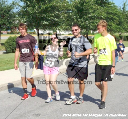 Miles for Morgan 5K Run/Walk<br><br><br><br><a href='http://www.trisportsevents.com/pics/DSCN1684.JPG' download='DSCN1684.JPG'>Click here to download.</a><Br><a href='http://www.facebook.com/sharer.php?u=http:%2F%2Fwww.trisportsevents.com%2Fpics%2FDSCN1684.JPG&t=Miles for Morgan 5K Run/Walk' target='_blank'><img src='images/fb_share.png' width='100'></a>