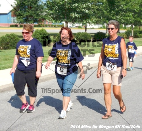 Miles for Morgan 5K Run/Walk<br><br><br><br><a href='https://www.trisportsevents.com/pics/DSCN1685.JPG' download='DSCN1685.JPG'>Click here to download.</a><Br><a href='http://www.facebook.com/sharer.php?u=http:%2F%2Fwww.trisportsevents.com%2Fpics%2FDSCN1685.JPG&t=Miles for Morgan 5K Run/Walk' target='_blank'><img src='images/fb_share.png' width='100'></a>