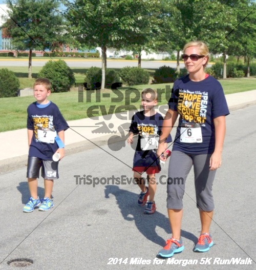 Miles for Morgan 5K Run/Walk<br><br><br><br><a href='https://www.trisportsevents.com/pics/DSCN1686.JPG' download='DSCN1686.JPG'>Click here to download.</a><Br><a href='http://www.facebook.com/sharer.php?u=http:%2F%2Fwww.trisportsevents.com%2Fpics%2FDSCN1686.JPG&t=Miles for Morgan 5K Run/Walk' target='_blank'><img src='images/fb_share.png' width='100'></a>