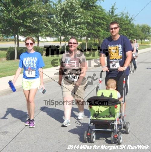 Miles for Morgan 5K Run/Walk<br><br><br><br><a href='http://www.trisportsevents.com/pics/DSCN1687.JPG' download='DSCN1687.JPG'>Click here to download.</a><Br><a href='http://www.facebook.com/sharer.php?u=http:%2F%2Fwww.trisportsevents.com%2Fpics%2FDSCN1687.JPG&t=Miles for Morgan 5K Run/Walk' target='_blank'><img src='images/fb_share.png' width='100'></a>