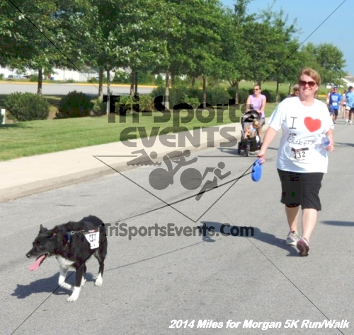 Miles for Morgan 5K Run/Walk<br><br><br><br><a href='http://www.trisportsevents.com/pics/DSCN1693.JPG' download='DSCN1693.JPG'>Click here to download.</a><Br><a href='http://www.facebook.com/sharer.php?u=http:%2F%2Fwww.trisportsevents.com%2Fpics%2FDSCN1693.JPG&t=Miles for Morgan 5K Run/Walk' target='_blank'><img src='images/fb_share.png' width='100'></a>