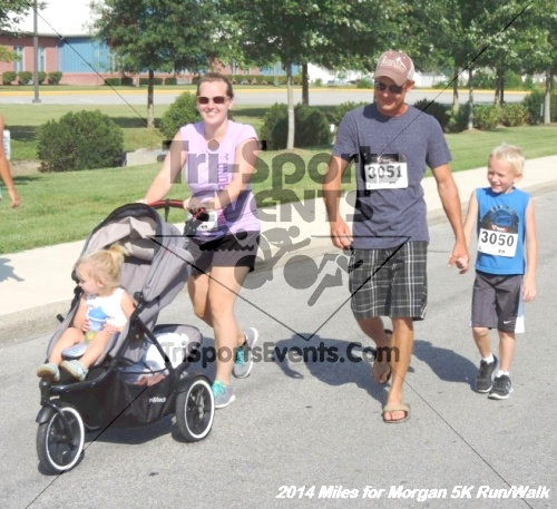 Miles for Morgan 5K Run/Walk<br><br><br><br><a href='http://www.trisportsevents.com/pics/DSCN1694.JPG' download='DSCN1694.JPG'>Click here to download.</a><Br><a href='http://www.facebook.com/sharer.php?u=http:%2F%2Fwww.trisportsevents.com%2Fpics%2FDSCN1694.JPG&t=Miles for Morgan 5K Run/Walk' target='_blank'><img src='images/fb_share.png' width='100'></a>
