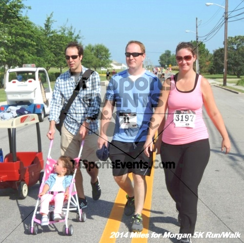 Miles for Morgan 5K Run/Walk<br><br><br><br><a href='https://www.trisportsevents.com/pics/DSCN1698.JPG' download='DSCN1698.JPG'>Click here to download.</a><Br><a href='http://www.facebook.com/sharer.php?u=http:%2F%2Fwww.trisportsevents.com%2Fpics%2FDSCN1698.JPG&t=Miles for Morgan 5K Run/Walk' target='_blank'><img src='images/fb_share.png' width='100'></a>