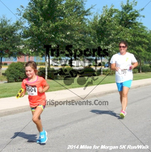 Miles for Morgan 5K Run/Walk<br><br><br><br><a href='http://www.trisportsevents.com/pics/DSCN1699.JPG' download='DSCN1699.JPG'>Click here to download.</a><Br><a href='http://www.facebook.com/sharer.php?u=http:%2F%2Fwww.trisportsevents.com%2Fpics%2FDSCN1699.JPG&t=Miles for Morgan 5K Run/Walk' target='_blank'><img src='images/fb_share.png' width='100'></a>