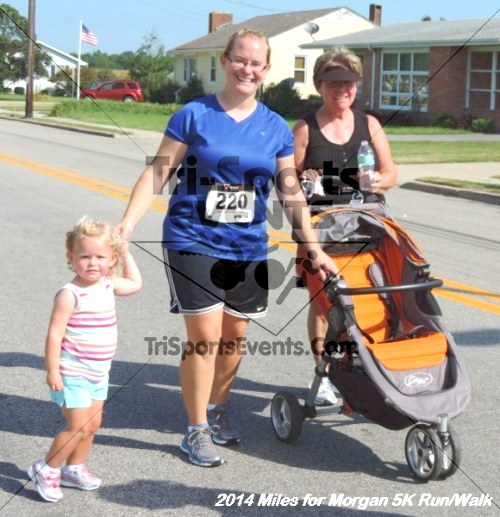 Miles for Morgan 5K Run/Walk<br><br><br><br><a href='http://www.trisportsevents.com/pics/DSCN1709.JPG' download='DSCN1709.JPG'>Click here to download.</a><Br><a href='http://www.facebook.com/sharer.php?u=http:%2F%2Fwww.trisportsevents.com%2Fpics%2FDSCN1709.JPG&t=Miles for Morgan 5K Run/Walk' target='_blank'><img src='images/fb_share.png' width='100'></a>