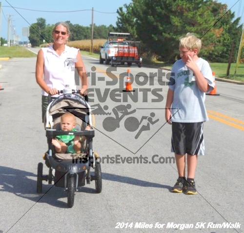Miles for Morgan 5K Run/Walk<br><br><br><br><a href='https://www.trisportsevents.com/pics/DSCN1713.JPG' download='DSCN1713.JPG'>Click here to download.</a><Br><a href='http://www.facebook.com/sharer.php?u=http:%2F%2Fwww.trisportsevents.com%2Fpics%2FDSCN1713.JPG&t=Miles for Morgan 5K Run/Walk' target='_blank'><img src='images/fb_share.png' width='100'></a>