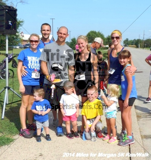 Miles for Morgan 5K Run/Walk<br><br><br><br><a href='https://www.trisportsevents.com/pics/DSCN1719.JPG' download='DSCN1719.JPG'>Click here to download.</a><Br><a href='http://www.facebook.com/sharer.php?u=http:%2F%2Fwww.trisportsevents.com%2Fpics%2FDSCN1719.JPG&t=Miles for Morgan 5K Run/Walk' target='_blank'><img src='images/fb_share.png' width='100'></a>