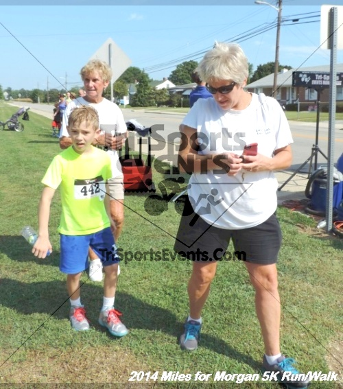 Miles for Morgan 5K Run/Walk<br><br><br><br><a href='https://www.trisportsevents.com/pics/DSCN1723.JPG' download='DSCN1723.JPG'>Click here to download.</a><Br><a href='http://www.facebook.com/sharer.php?u=http:%2F%2Fwww.trisportsevents.com%2Fpics%2FDSCN1723.JPG&t=Miles for Morgan 5K Run/Walk' target='_blank'><img src='images/fb_share.png' width='100'></a>