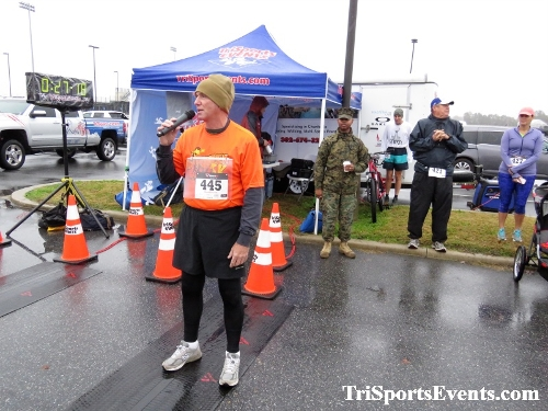 Dover Aire Force Base Heritage 5K Run/Walk<br><br><br><br><a href='https://www.trisportsevents.com/pics/IMG_0001.JPG' download='IMG_0001.JPG'>Click here to download.</a><Br><a href='http://www.facebook.com/sharer.php?u=http:%2F%2Fwww.trisportsevents.com%2Fpics%2FIMG_0001.JPG&t=Dover Aire Force Base Heritage 5K Run/Walk' target='_blank'><img src='images/fb_share.png' width='100'></a>