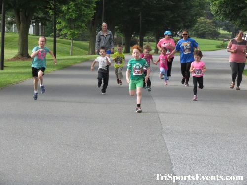 Gotta Have Faye-th 5K Run/Walk<br><br><br><br><a href='http://www.trisportsevents.com/pics/IMG_0001_11283908.JPG' download='IMG_0001_11283908.JPG'>Click here to download.</a><Br><a href='http://www.facebook.com/sharer.php?u=http:%2F%2Fwww.trisportsevents.com%2Fpics%2FIMG_0001_11283908.JPG&t=Gotta Have Faye-th 5K Run/Walk' target='_blank'><img src='images/fb_share.png' width='100'></a>