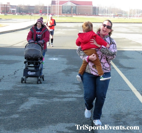 10 Annual Grinch Gallop 5K Run/Walk<br><br><br><br><a href='http://www.trisportsevents.com/pics/IMG_0001_17081514.JPG' download='IMG_0001_17081514.JPG'>Click here to download.</a><Br><a href='http://www.facebook.com/sharer.php?u=http:%2F%2Fwww.trisportsevents.com%2Fpics%2FIMG_0001_17081514.JPG&t=10 Annual Grinch Gallop 5K Run/Walk' target='_blank'><img src='images/fb_share.png' width='100'></a>