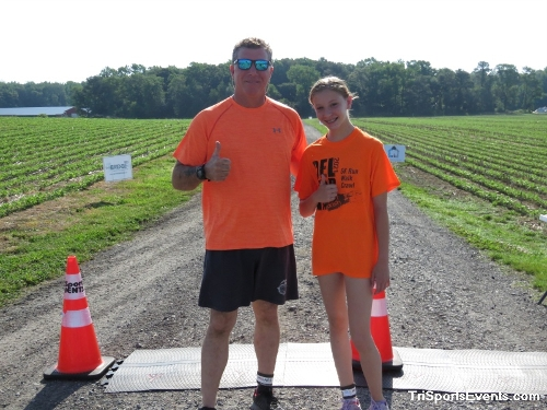 Delmarva Dirt Dash 5K Run - Walk - Crawl<br><br><br><br><a href='https://www.trisportsevents.com/pics/IMG_0001_38466766.JPG' download='IMG_0001_38466766.JPG'>Click here to download.</a><Br><a href='http://www.facebook.com/sharer.php?u=http:%2F%2Fwww.trisportsevents.com%2Fpics%2FIMG_0001_38466766.JPG&t=Delmarva Dirt Dash 5K Run - Walk - Crawl' target='_blank'><img src='images/fb_share.png' width='100'></a>