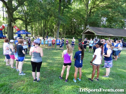 Freedom 5K Ran/Walk<br><br><br><br><a href='https://www.trisportsevents.com/pics/IMG_0001_41017887.JPG' download='IMG_0001_41017887.JPG'>Click here to download.</a><Br><a href='http://www.facebook.com/sharer.php?u=http:%2F%2Fwww.trisportsevents.com%2Fpics%2FIMG_0001_41017887.JPG&t=Freedom 5K Ran/Walk' target='_blank'><img src='images/fb_share.png' width='100'></a>