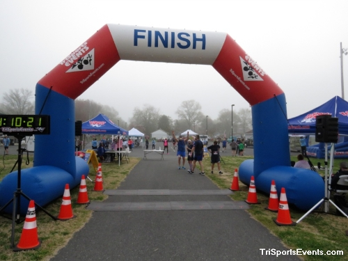 Operation Rabbit Run 5K Run/Walk<br><br><br><br><a href='https://www.trisportsevents.com/pics/IMG_0001_60507847.JPG' download='IMG_0001_60507847.JPG'>Click here to download.</a><Br><a href='http://www.facebook.com/sharer.php?u=http:%2F%2Fwww.trisportsevents.com%2Fpics%2FIMG_0001_60507847.JPG&t=Operation Rabbit Run 5K Run/Walk' target='_blank'><img src='images/fb_share.png' width='100'></a>