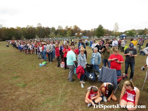 DAAD Middle School XC Invitational Girls Results<br><br><br><br><a href='https://www.trisportsevents.com/pics/IMG_0001_60885988.JPG' download='IMG_0001_60885988.JPG'>Click here to download.</a><Br><a href='http://www.facebook.com/sharer.php?u=http:%2F%2Fwww.trisportsevents.com%2Fpics%2FIMG_0001_60885988.JPG&t=DAAD Middle School XC Invitational Girls Results' target='_blank'><img src='images/fb_share.png' width='100'></a>