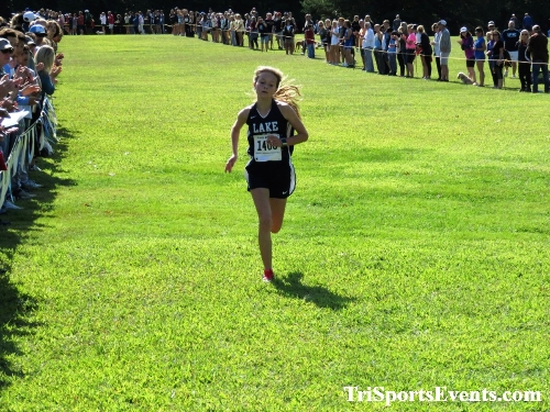 62nd Lake Forest Cross Country Festival<br><br><br><br><a href='http://www.trisportsevents.com/pics/IMG_0001_61595772.JPG' download='IMG_0001_61595772.JPG'>Click here to download.</a><Br><a href='http://www.facebook.com/sharer.php?u=http:%2F%2Fwww.trisportsevents.com%2Fpics%2FIMG_0001_61595772.JPG&t=62nd Lake Forest Cross Country Festival' target='_blank'><img src='images/fb_share.png' width='100'></a>