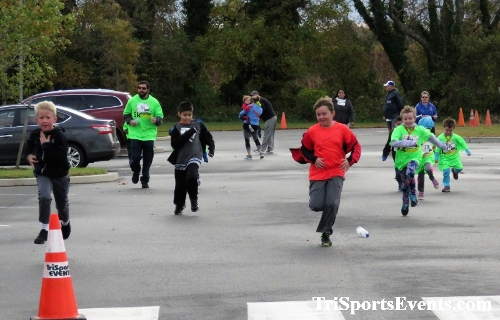 Be Great 5k Run/Walk - Dover Boys & Girls Club<br><br><br><br><a href='https://www.trisportsevents.com/pics/IMG_0001_79423897.JPG' download='IMG_0001_79423897.JPG'>Click here to download.</a><Br><a href='http://www.facebook.com/sharer.php?u=http:%2F%2Fwww.trisportsevents.com%2Fpics%2FIMG_0001_79423897.JPG&t=Be Great 5k Run/Walk - Dover Boys & Girls Club' target='_blank'><img src='images/fb_share.png' width='100'></a>