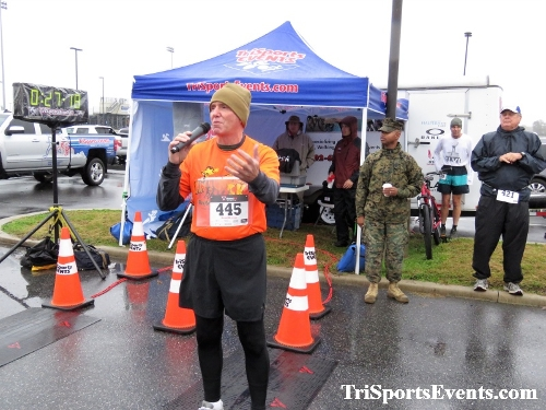 Shamrock Scramble 5K Run/Walk<br><br><br><br><a href='https://www.trisportsevents.com/pics/IMG_0002.JPG' download='IMG_0002.JPG'>Click here to download.</a><Br><a href='http://www.facebook.com/sharer.php?u=http:%2F%2Fwww.trisportsevents.com%2Fpics%2FIMG_0002.JPG&t=Shamrock Scramble 5K Run/Walk' target='_blank'><img src='images/fb_share.png' width='100'></a>