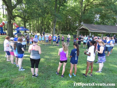 Freedom 5K Ran/Walk<br><br><br><br><a href='https://www.trisportsevents.com/pics/IMG_0002_10346278.JPG' download='IMG_0002_10346278.JPG'>Click here to download.</a><Br><a href='http://www.facebook.com/sharer.php?u=http:%2F%2Fwww.trisportsevents.com%2Fpics%2FIMG_0002_10346278.JPG&t=Freedom 5K Ran/Walk' target='_blank'><img src='images/fb_share.png' width='100'></a>
