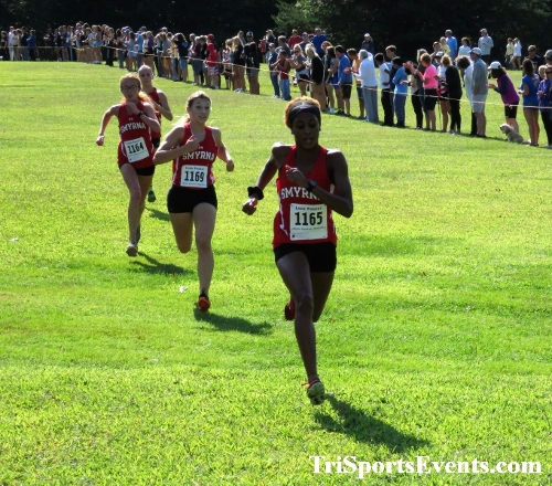 62nd Lake Forest Cross Country Festival<br><br><br><br><a href='https://www.trisportsevents.com/pics/IMG_0002_25697014.JPG' download='IMG_0002_25697014.JPG'>Click here to download.</a><Br><a href='http://www.facebook.com/sharer.php?u=http:%2F%2Fwww.trisportsevents.com%2Fpics%2FIMG_0002_25697014.JPG&t=62nd Lake Forest Cross Country Festival' target='_blank'><img src='images/fb_share.png' width='100'></a>