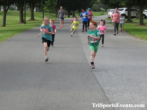 Gotta Have Faye-th 5K Run/Walk<br><br><br><br><a href='http://www.trisportsevents.com/pics/IMG_0002_4867484.JPG' download='IMG_0002_4867484.JPG'>Click here to download.</a><Br><a href='http://www.facebook.com/sharer.php?u=http:%2F%2Fwww.trisportsevents.com%2Fpics%2FIMG_0002_4867484.JPG&t=Gotta Have Faye-th 5K Run/Walk' target='_blank'><img src='images/fb_share.png' width='100'></a>