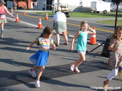 Greenhead 5K Run/Walk & Family Fun Festival<br><br><br><br><a href='https://www.trisportsevents.com/pics/IMG_0002_50996820.JPG' download='IMG_0002_50996820.JPG'>Click here to download.</a><Br><a href='http://www.facebook.com/sharer.php?u=http:%2F%2Fwww.trisportsevents.com%2Fpics%2FIMG_0002_50996820.JPG&t=Greenhead 5K Run/Walk & Family Fun Festival' target='_blank'><img src='images/fb_share.png' width='100'></a>