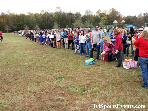 DAAD Middle School XC Invitational Girls Results<br><br><br><br><a href='https://www.trisportsevents.com/pics/IMG_0002_58162408.JPG' download='IMG_0002_58162408.JPG'>Click here to download.</a><Br><a href='http://www.facebook.com/sharer.php?u=http:%2F%2Fwww.trisportsevents.com%2Fpics%2FIMG_0002_58162408.JPG&t=DAAD Middle School XC Invitational Girls Results' target='_blank'><img src='images/fb_share.png' width='100'></a>