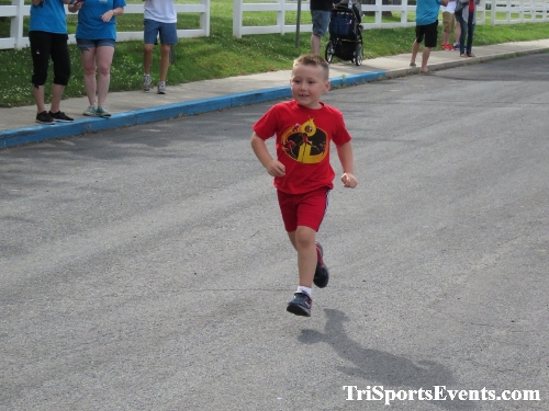 Scamper for Paws & Claws 5K Run/Walk<br><br><br><br><a href='https://www.trisportsevents.com/pics/IMG_0002_797274.JPG' download='IMG_0002_797274.JPG'>Click here to download.</a><Br><a href='http://www.facebook.com/sharer.php?u=http:%2F%2Fwww.trisportsevents.com%2Fpics%2FIMG_0002_797274.JPG&t=Scamper for Paws & Claws 5K Run/Walk' target='_blank'><img src='images/fb_share.png' width='100'></a>