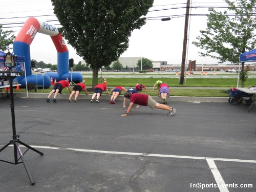 Freedom 5K Run/Walk - Benefits: The Veterans Trust Fund<br><br><br><br><a href='https://www.trisportsevents.com/pics/IMG_0003_10072444.JPG' download='IMG_0003_10072444.JPG'>Click here to download.</a><Br><a href='http://www.facebook.com/sharer.php?u=http:%2F%2Fwww.trisportsevents.com%2Fpics%2FIMG_0003_10072444.JPG&t=Freedom 5K Run/Walk - Benefits: The Veterans Trust Fund' target='_blank'><img src='images/fb_share.png' width='100'></a>