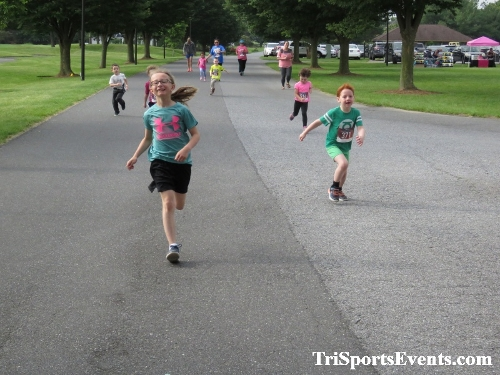 Gotta Have Faye-th 5K Run/Walk<br><br><br><br><a href='https://www.trisportsevents.com/pics/IMG_0003_1687043.JPG' download='IMG_0003_1687043.JPG'>Click here to download.</a><Br><a href='http://www.facebook.com/sharer.php?u=http:%2F%2Fwww.trisportsevents.com%2Fpics%2FIMG_0003_1687043.JPG&t=Gotta Have Faye-th 5K Run/Walk' target='_blank'><img src='images/fb_share.png' width='100'></a>