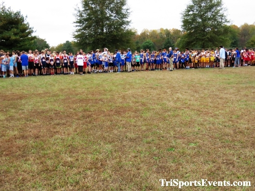 DAAD Middle School XC Invitational Girls Results<br><br><br><br><a href='https://www.trisportsevents.com/pics/IMG_0003_27174206.JPG' download='IMG_0003_27174206.JPG'>Click here to download.</a><Br><a href='http://www.facebook.com/sharer.php?u=http:%2F%2Fwww.trisportsevents.com%2Fpics%2FIMG_0003_27174206.JPG&t=DAAD Middle School XC Invitational Girls Results' target='_blank'><img src='images/fb_share.png' width='100'></a>