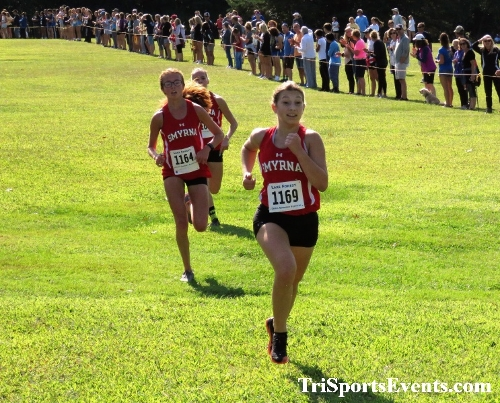 62nd Lake Forest Cross Country Festival<br><br><br><br><a href='https://www.trisportsevents.com/pics/IMG_0003_81018644.JPG' download='IMG_0003_81018644.JPG'>Click here to download.</a><Br><a href='http://www.facebook.com/sharer.php?u=http:%2F%2Fwww.trisportsevents.com%2Fpics%2FIMG_0003_81018644.JPG&t=62nd Lake Forest Cross Country Festival' target='_blank'><img src='images/fb_share.png' width='100'></a>