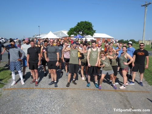 Delmarva Dirt Dash 5K Run - Walk - Crawl<br><br><br><br><a href='https://www.trisportsevents.com/pics/IMG_0003_89742195.JPG' download='IMG_0003_89742195.JPG'>Click here to download.</a><Br><a href='http://www.facebook.com/sharer.php?u=http:%2F%2Fwww.trisportsevents.com%2Fpics%2FIMG_0003_89742195.JPG&t=Delmarva Dirt Dash 5K Run - Walk - Crawl' target='_blank'><img src='images/fb_share.png' width='100'></a>