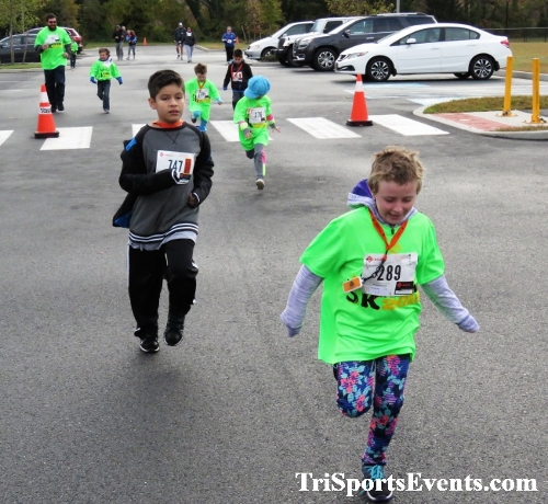 Be Great 5k Run/Walk - Dover Boys & Girls Club<br><br><br><br><a href='https://www.trisportsevents.com/pics/IMG_0004_49582173.JPG' download='IMG_0004_49582173.JPG'>Click here to download.</a><Br><a href='http://www.facebook.com/sharer.php?u=http:%2F%2Fwww.trisportsevents.com%2Fpics%2FIMG_0004_49582173.JPG&t=Be Great 5k Run/Walk - Dover Boys & Girls Club' target='_blank'><img src='images/fb_share.png' width='100'></a>